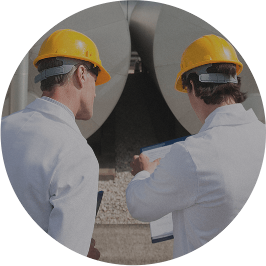training solutions pod - Competency Training