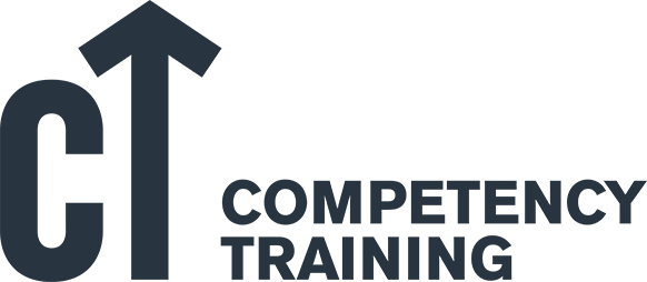 Competency Training logo