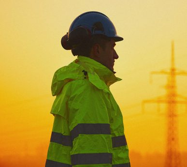 Electrical Supervisors Competency