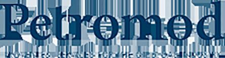 Petromod logo